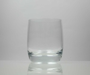Blanco Whisky