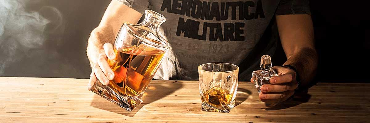 Whisky_heller