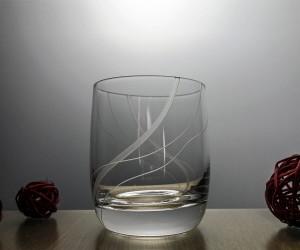 Whisky Tosca