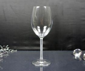 Weißwein Newpastell weiß