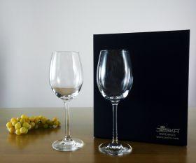 Weißwein Geschenkset