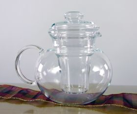 Simax Teekanne 1 Liter