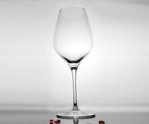 Royal Bordeaux