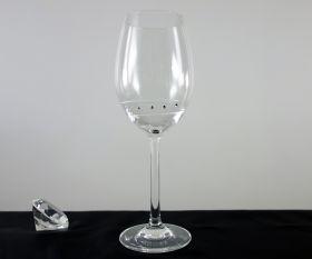 Weißwein Diamant