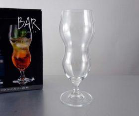 2 Cocktailgläser Bar Selection