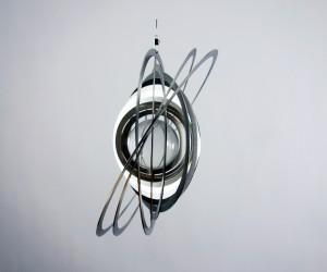 Kreis mobile