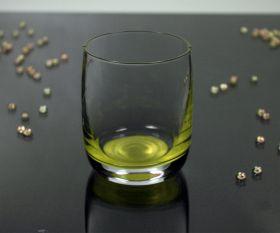 Whisky Newpastell gelb