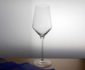 Weißwein Quadrophil