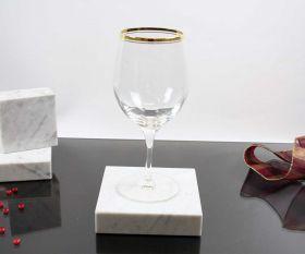 Goldring Rotwein