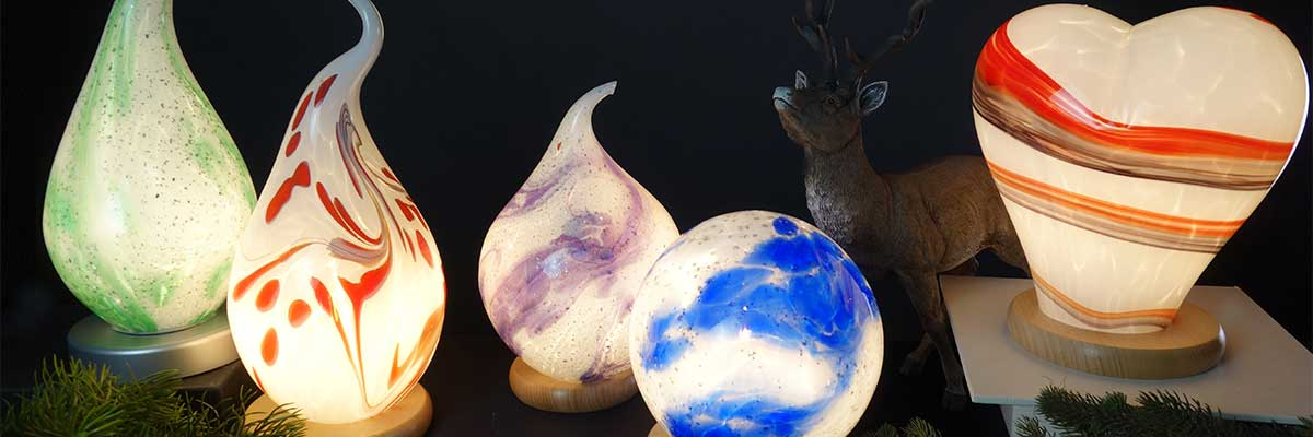 Leuchtkugeln-2grLYdycbPqZwj