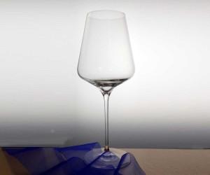 Bordeaux Quadrophil