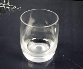 Whisky Newpastell weiß
