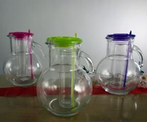 Krug Kufra 2 Liter