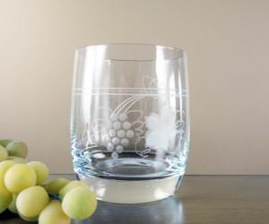 Whisky Weinlaub
