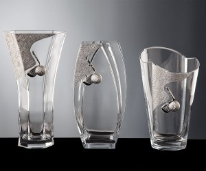 Golf Vasen