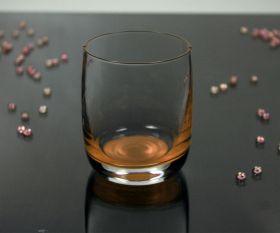 Whisky Newpastell orange