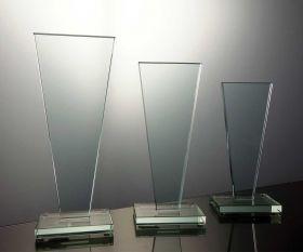 Flachglas Pokal Angebote