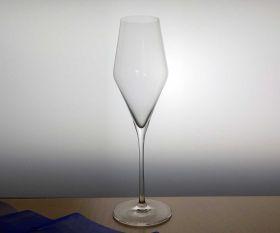 Champagner Quadrophil