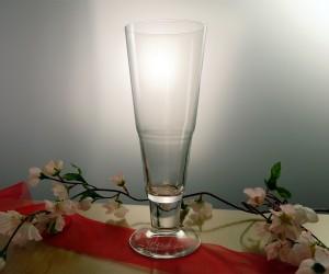 Kristallglas Salsa