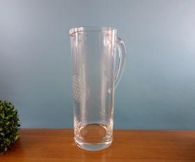 2 Liter Krug Lebensblume