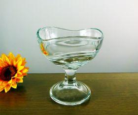 Acapulco eibecher aus Glas