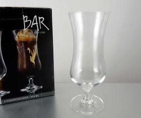 2 Eiskaffeegläser Bar Selection