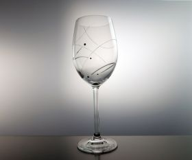 Weißwein Brillant