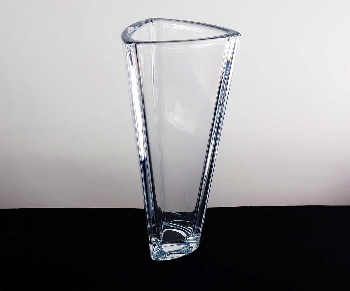 Vasen mit gravur f r ihr gesch ft oder als for Joska pokale