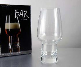 2 Craft Beer Gläser Bar Selection