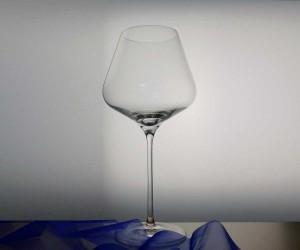 Burgunder Quadrophil