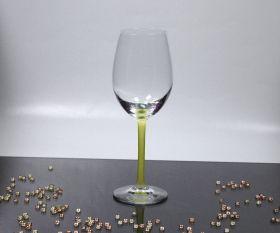 Weißwein Newpastell gelb