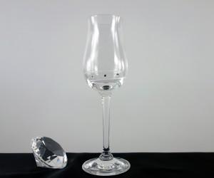 Destillat Diamant