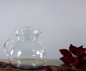 Simax Teekanne 1,5 Liter