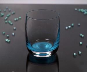 Whisky blau Newpastell