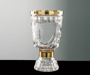 Exklusiv Pokale