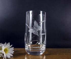 Becher Farfalla