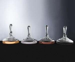 Eisstock Pokal