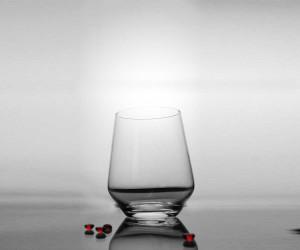 Whisky Royal