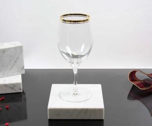 Goldring Weißwein