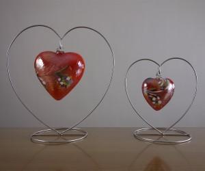 Herzständer