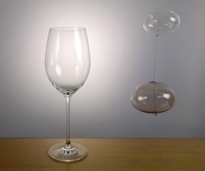 Weißwein Spirit
