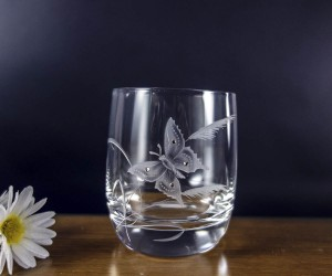 Whisky Farfalla