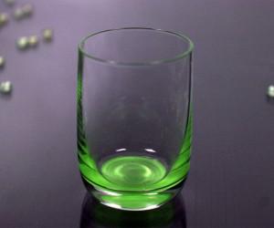 Stamper grün Newpastell
