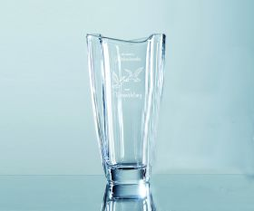 Vase Orbit