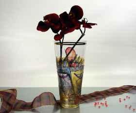 Vase Venezia