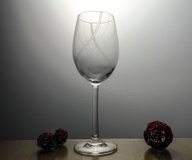Weißwein Tosca
