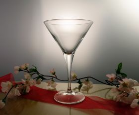 Cocktailglas Ypsilon