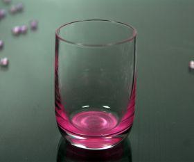 Stamper pink Newpastell
