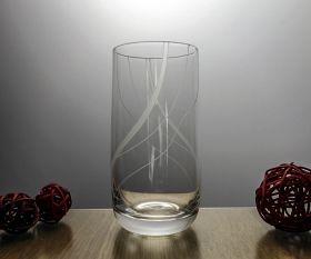 Trinkglas Tosca