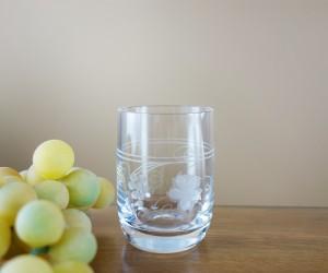 Stamper Weinlaub